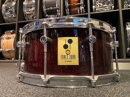 sonor force 3000 14 x 6.jpg