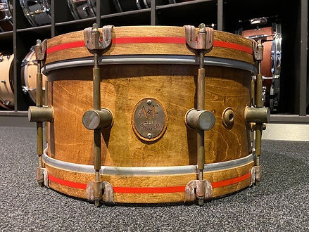a&f Whisky Maple Field 10 lugs 14 x 7.jp