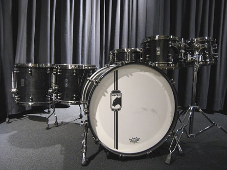 mapex black panther black widow.jpg
