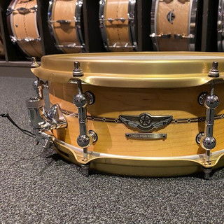 tama star reserve oiled maple 14 x 5.jpg