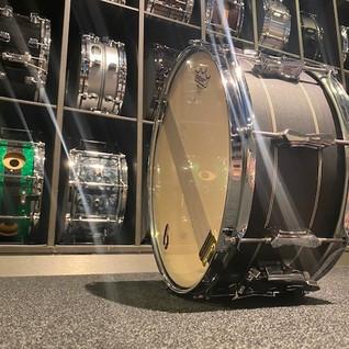 British Drum Co. Pro 14 x 6,5 Merlin Sna