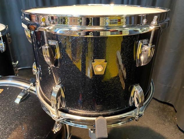 ludwig legacy mahogany black sparkle-6.j