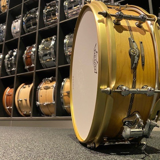 tama star reserve oiled maple 14 x 5-4.j