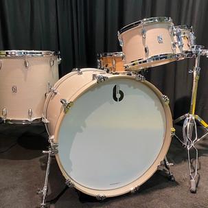 british drum co legend white chapel sati