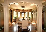 Interior design vancouver washington interiorhalloween co for Interior designer vancouver wa