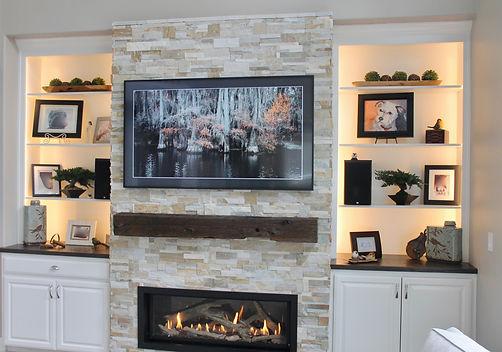 Shelving area in living room (5) B.jpg