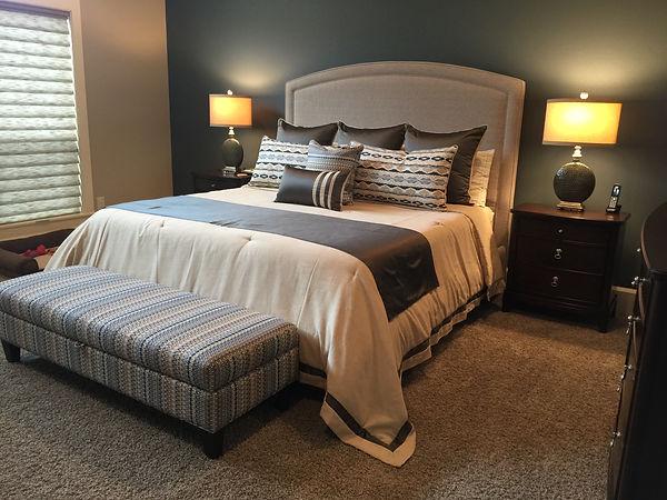 IMG_3640 (1) Bedroom.jpg