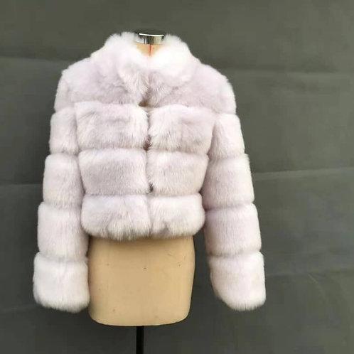 Lavish Fur