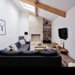 Guy Living room.jpg