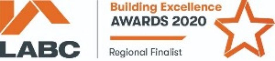 LABC_Awards-Regional%25252520Finalist_edited_edited_edited_edited.jpg