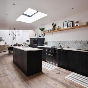 guy kitchen.jpg