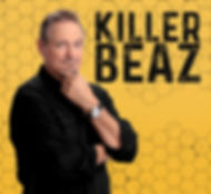 KILLER%20BEAZ_End%20Card_02_edited.jpg
