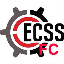 ECSSFC
