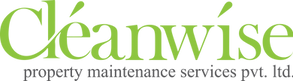Cleanwise Logo