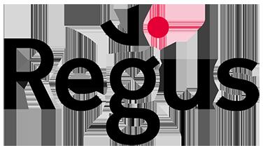 Regus_logo15zs.png