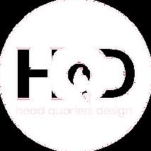 Head Quarters Design | South Africa | Web Design | Content Creation
