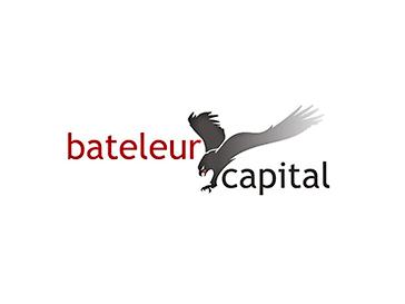 batcapital.png