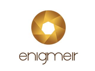 enigmeir_logo.png