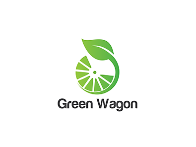 Green Wagon