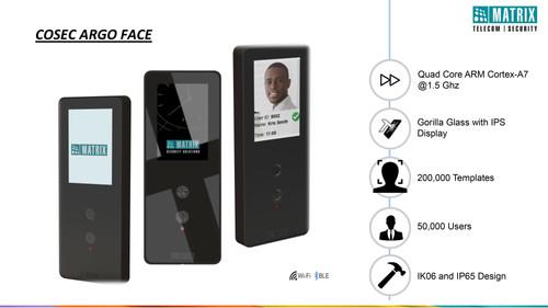 Face-Recognition-Presentation_ARGO-FACE-(1)-2.jpg