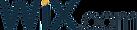 Black+Wix+logo+Assets_edited.png