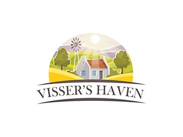 Visser's Haven