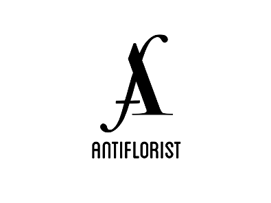 The Antiflorist