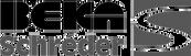 Beka_logo.png