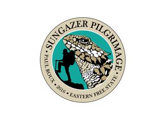 Sungazer Pilgrimage