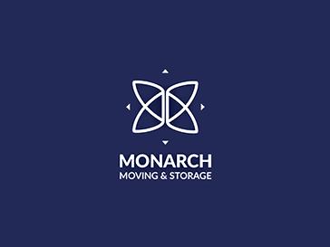 Monarch Moving & Storage