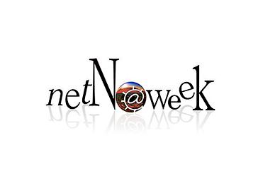 netNaweek.png