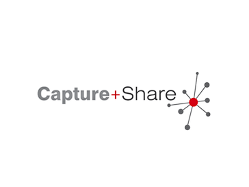 capture&Share.png