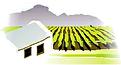 Logo_full2.png