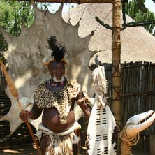 swaziland-263010_1920.jpg