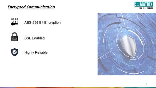 Face-Recognition-Presentation_ARGO-FACE-(1)-8.jpg