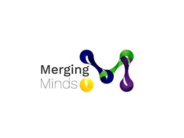 mergingminds.png