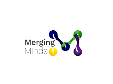 mergingminds.png