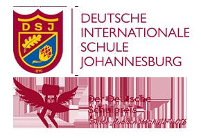 deutsheSchule_nbg.png