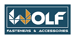 Wolf Fasteners andAccessories
