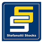 Stefanutti-stocks-logo.png