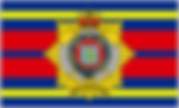 Royal Logistics Corps Flag
