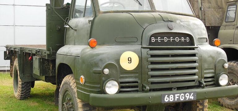 Bedford RL.jpg