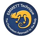EMMETT Advanced Practitioner.png