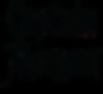 captain-morgan-logo-25FE969492-seeklogo.
