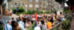 NR 18-08-07 257-Pano edit.jpg