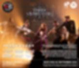 Musketeers-Eflyer-Reviews.jpg