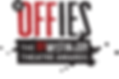 rsz-offies-6_aeb0421f.png