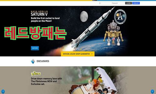 투스타 먹튀 사이트 신상정보 카지노추천