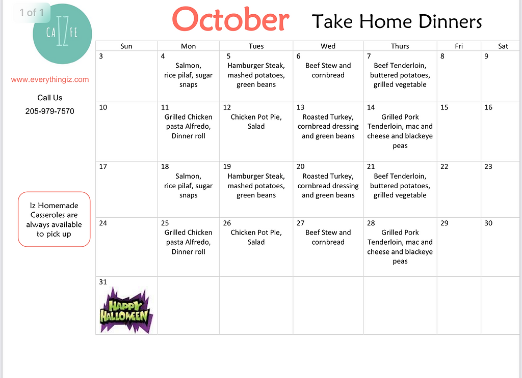 Take home Oct.png