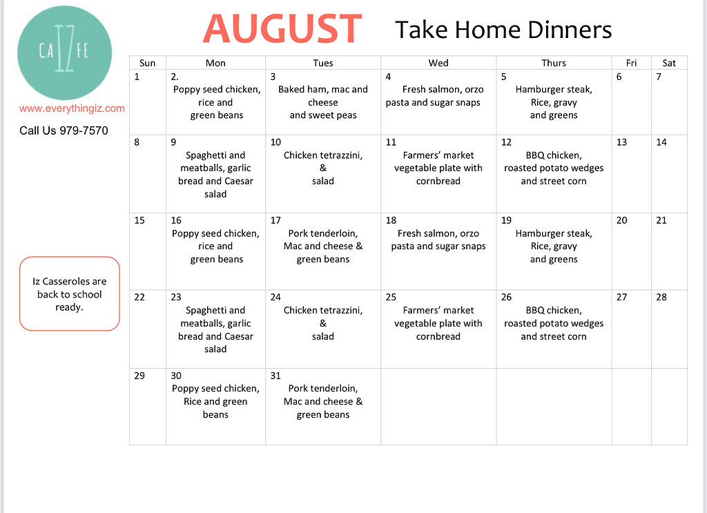 August .png